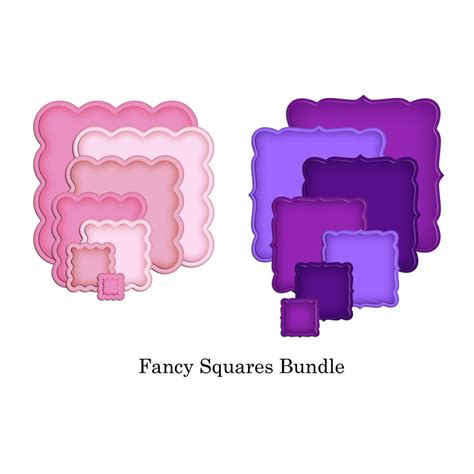 how many square in a bundle of shingles top 28 how many square are in a bundle of shingles