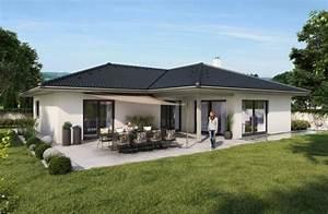 Was Ist Ein Bungalow : bungalow mit dachausbau bungalow mit ein bungalow fr alle flle dachausbau oder mglich with ~ Buech-reservation.com Haus und Dekorationen