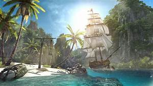 Assassin's Creed 4: Black Flag - Jackdaw Upgrade Guide ...