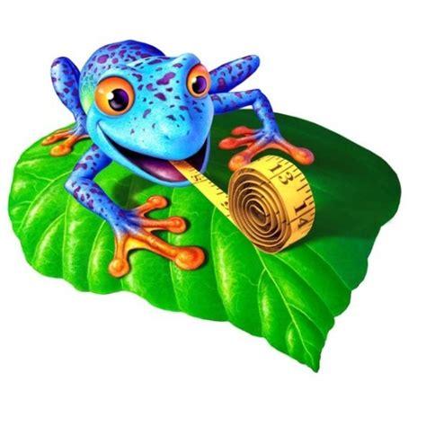 gambar animasi hewan lucu bisa bergerak gambargambarco