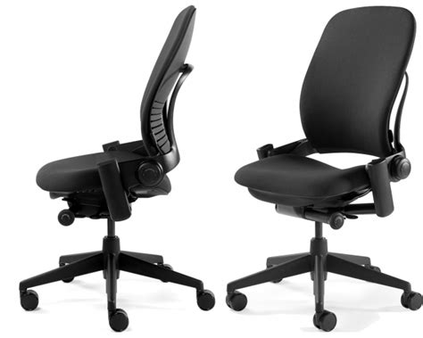office chair for person chair design