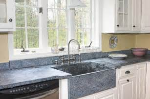kitchen islands with granite countertops blue granite countertops kitchen cherry kitchen cabinets country kitchen cabinets granite