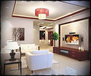 indian kitchen decorating ideas and interior design house With interior design ideas for living room and kitchen in india