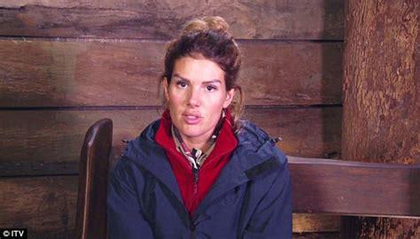 Becky Vardy