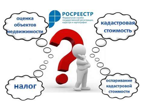 Как уменьшить налог на имущество юридических лиц в 2018 году нижегородская область
