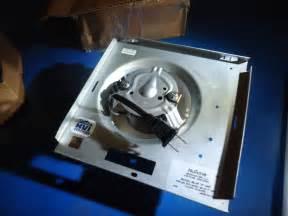 nutone bathroom exhaust fan 8814r nutone fan motors for sale classifieds