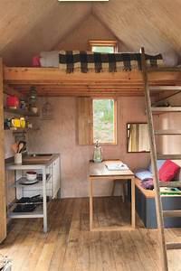 meuble cuisine style campagne une cuisine de maison de With plan de maison moderne 14 cuisine rustique idee deco cuisine ancienne marie claire