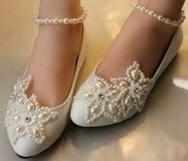 shoes for bridesmaids best 25 flat bridal shoes ideas on shoes flats bridal flats and bridesmaid flats