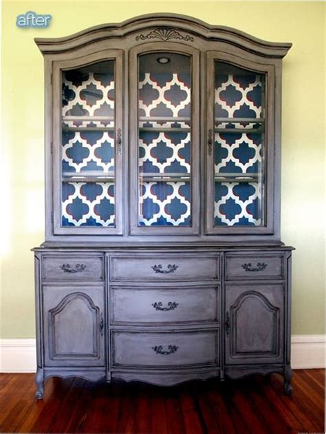 painted duncan phyfe china cabinet 100 painted duncan phyfe china cabinet fisherman