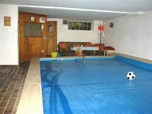 Schwimmbad Für Zuhause : ferienhaus kreuzau nordrhein westfalen ferienhaus f r 8 personen mit eigenem schwimmbad und ~ Sanjose-hotels-ca.com Haus und Dekorationen