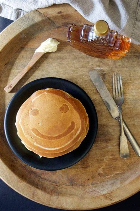 pancakes  faces  shrove tuesday personalize