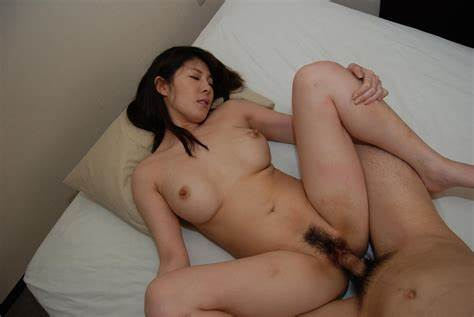 We Bring You The Hottest On Japanese Xxx