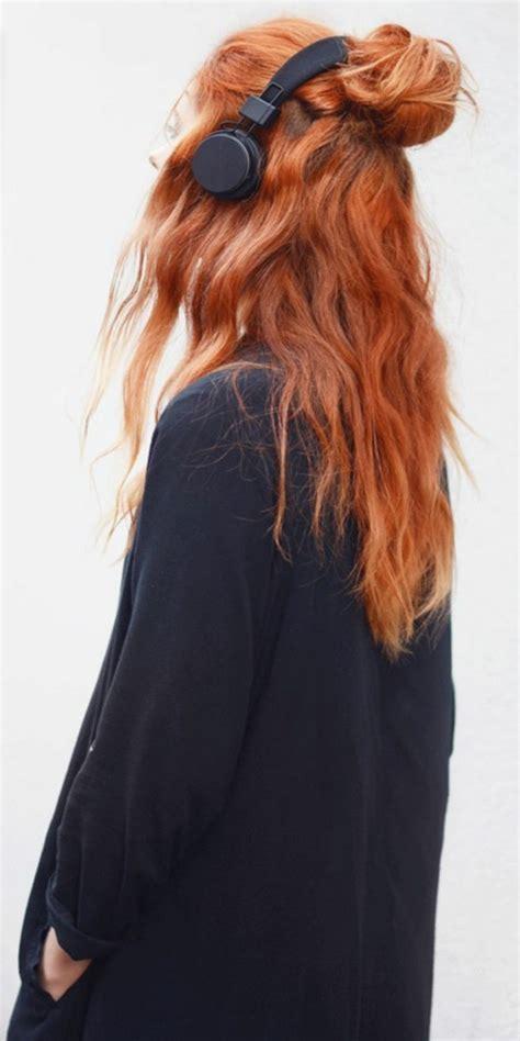 couleur de cheveux acajou   pour choisir votre