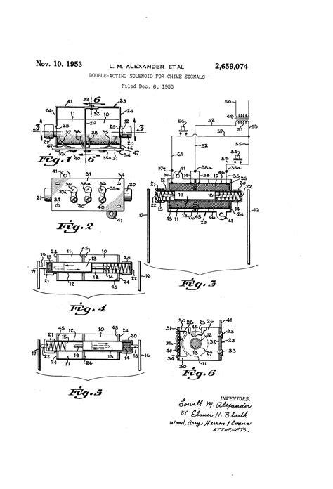 rittenhouse doorbell wiring diagram 35 wiring diagram