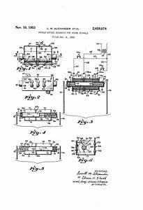 Patent Us2659074
