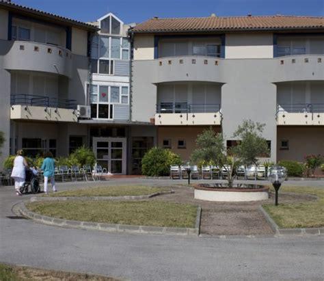 maison de retraite narbonne stunning architectes une maison de retraite doit tre un lieu de vie