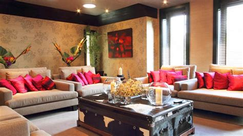 cheshire interior design project bespoke interior design
