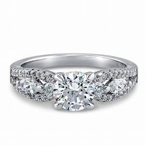 15 inspirations of wedding rings without nickel With wedding rings without nickel