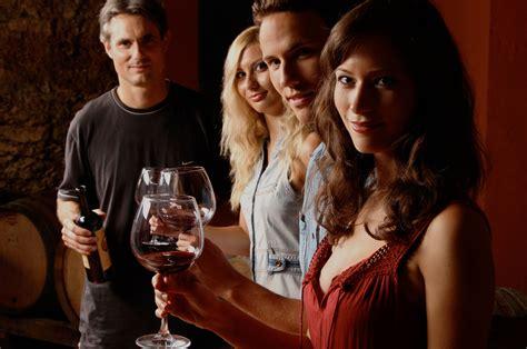 chambrer un vin comment devenir un pro en dégustation de vin