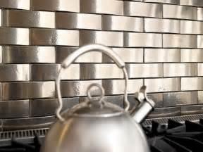self stick kitchen backsplash tiles self stick backsplash tiles stainless steel home design ideas
