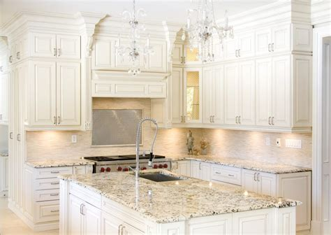 kitchen faucets on sale white shaker cabinets discount trendy in ny