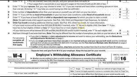 how to fill out w 4 form for dummies worksheet irs w 4 worksheet worksheet fun worksheet