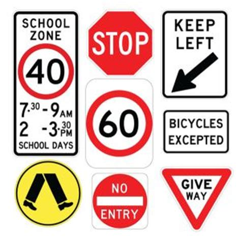 International Traffic Road Signs Or Symbols And Their. Coffee Sold Signs Of Stroke. Oct 4 Signs. Affective Disorder Signs Of Stroke. Heart Attacks Signs Of Stroke. Head Cold Signs. Flush Signs Of Stroke. Liver Abscess Signs. Visibility Signs