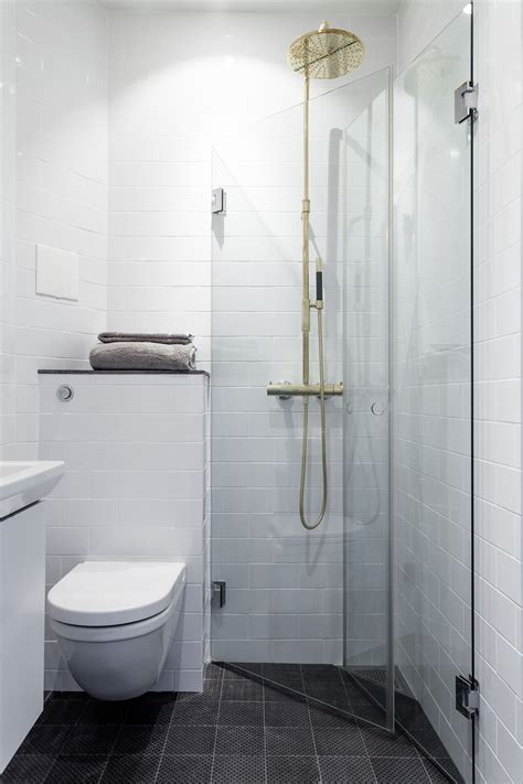 bathroom renovation ideas  perfect home