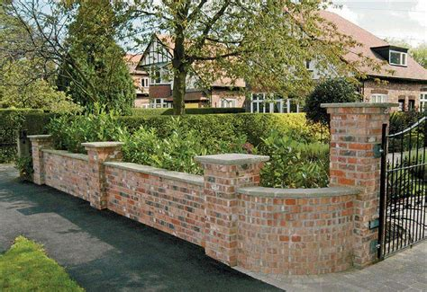 Garden Decorative Bricks by Landscaping Bricks For Walkways In Gardens Landscape Design