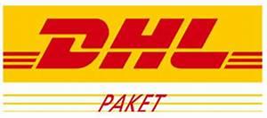 Dhl Service Hotline Telefon : kemo cyberfashion onlineshop f r mode und regenkleidung aus pvc kemo cyberfashion online shop ~ Watch28wear.com Haus und Dekorationen