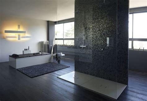 canapé d angle orange 106 badezimmer bilder beispiele für moderne badgestaltung