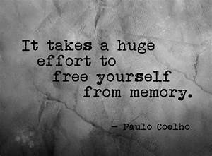33 Paulo Coelho Quotes About Love, Life and The Alchemist