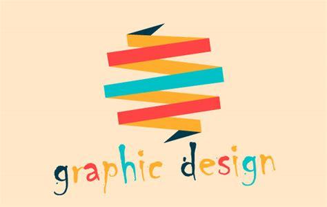 graphic design houston houston graphic design firms graphic designer houston tx