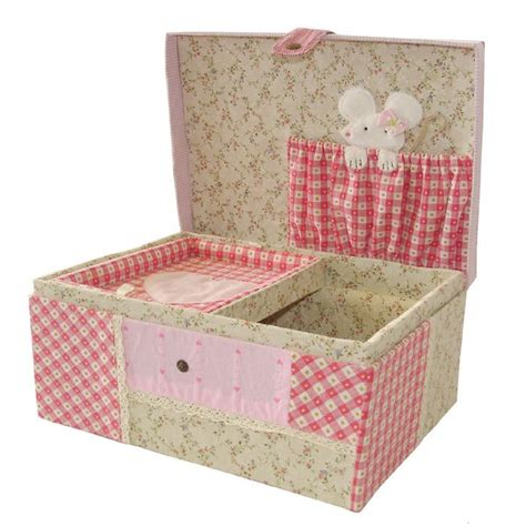 little girl jewelry box - Google Search