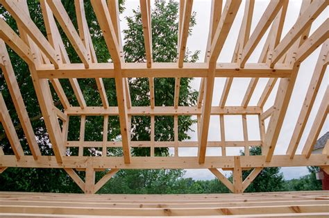 timber frame spotlight cnc barn addition  barn yard great country garages