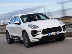 Porsche Macan S Prix : porsche macan for sale price list in the philippines july 2018 ~ Gottalentnigeria.com Avis de Voitures