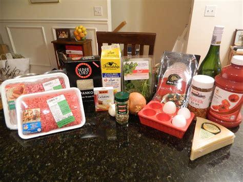 classic spaghetti and meatballs america s test kitchen tried and true recipes classic spaghetti and meatballs 49806