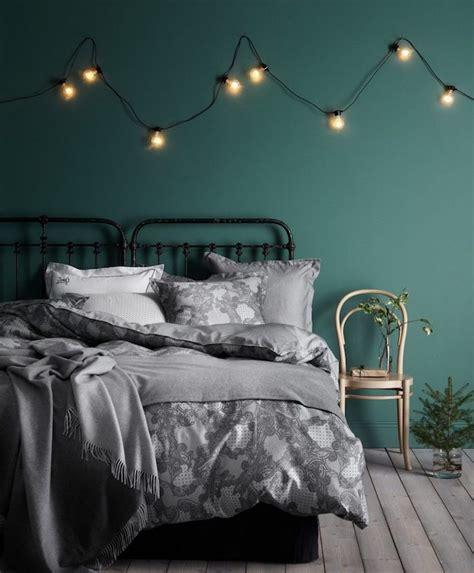 couleur chambre de nuit 1001 idées pour choisir une couleur chambre adulte