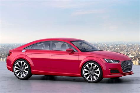 2019 Audi A3 Coupe  Interior Wallpapers  Autocar Release