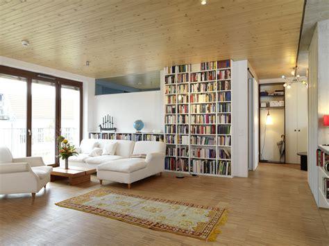 ufficio turismo berlino edificio residenziale esmarchstra 223 e berlino promo legno