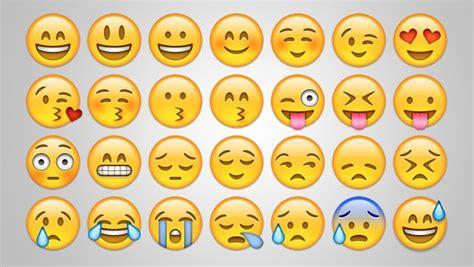 minemoji  emoji js library rodrigo polo