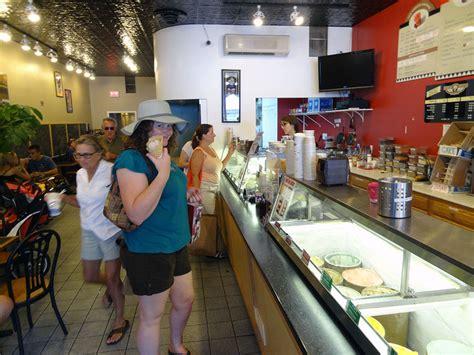 Bearclaw ist das leckere restaurant für burger, sandwiches & salat in hamburg st. Bearclaw Store Locations — Bearclaw Coffee Co.