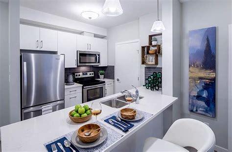 peterson landing apartments kamloops bc kelson group