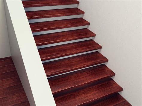 kit de r 233 novation d escalier id 233 al pour les non bricoleurs