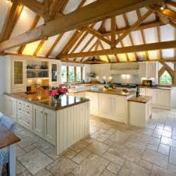 country homes and interiors recipes designing a country kitchen house