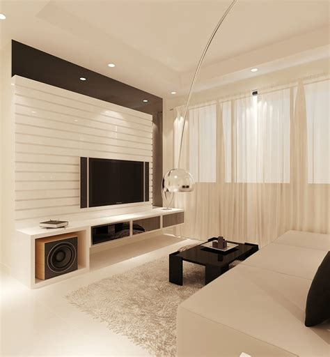 Feature Walls  Woodplus Design