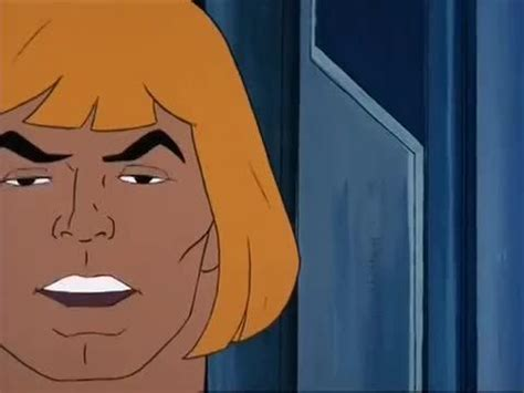 Watch Heman And The Masters Of The Universe 1983 Season 2