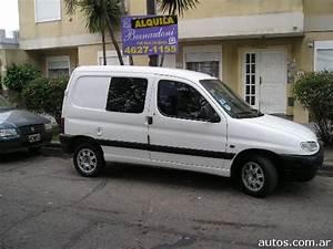 Ars 31 800