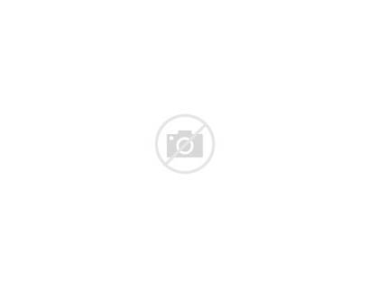 Creeper Minecraft Coloring Roblox Pages Printable Aw