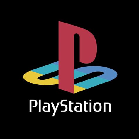 ces sony reveals official playstation logo sidequesting